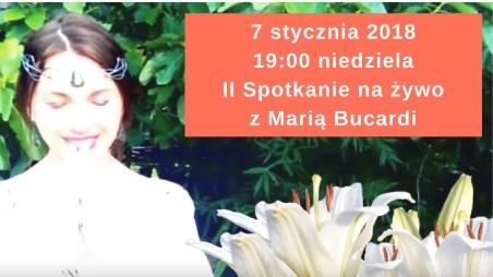 drugie spotkanie na zywo z Maria Bucardi.jpg
