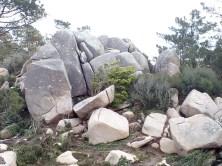 Maria Bucardi Kryształowe Piramidy i Megality SINTRA