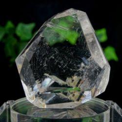 kryształ górski bez dziurki
