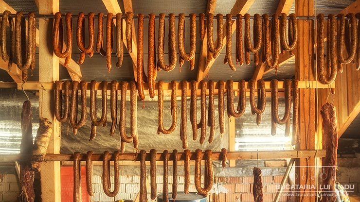 carnati traditionali ardelenesti
