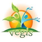 vegis logo