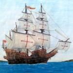 Profile picture of Galleon