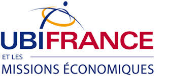 bucephalos ubifrance business greek