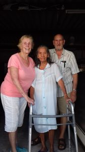 walker-for-jose-luiss-mother-in-law