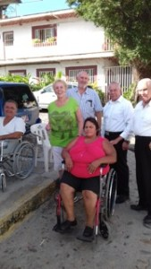 wheelchair-to-guadalupe