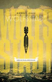 Wolfsstadt - Bernd Ohm