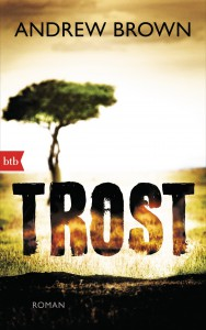 Trost - Andrew Brown