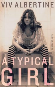 Viv Albertine - A typical girl