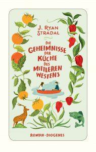 Pressebild_Die-Geheimnisse-der-Kueche-des-Mittleren-WestensDiogenes-Verlag_300dpi