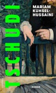 Kühsel-Hussaini - Tschudi (Cover)