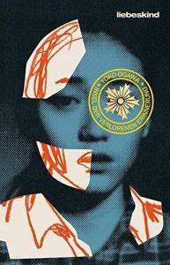 Yoko Ogawa - Insel der verlorenen Erinnerung (Cover)