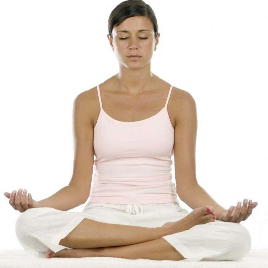 Yogabücher – Gesundheitstitel – spirituelle Schmöker…