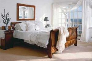 9 штучек в вашей спальне.