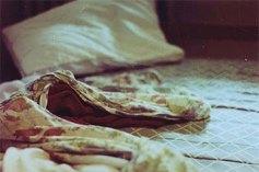дешёвое постельное бельё
