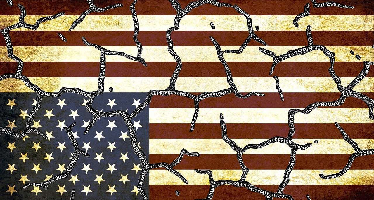 Who Is Really Killing American Democracy?