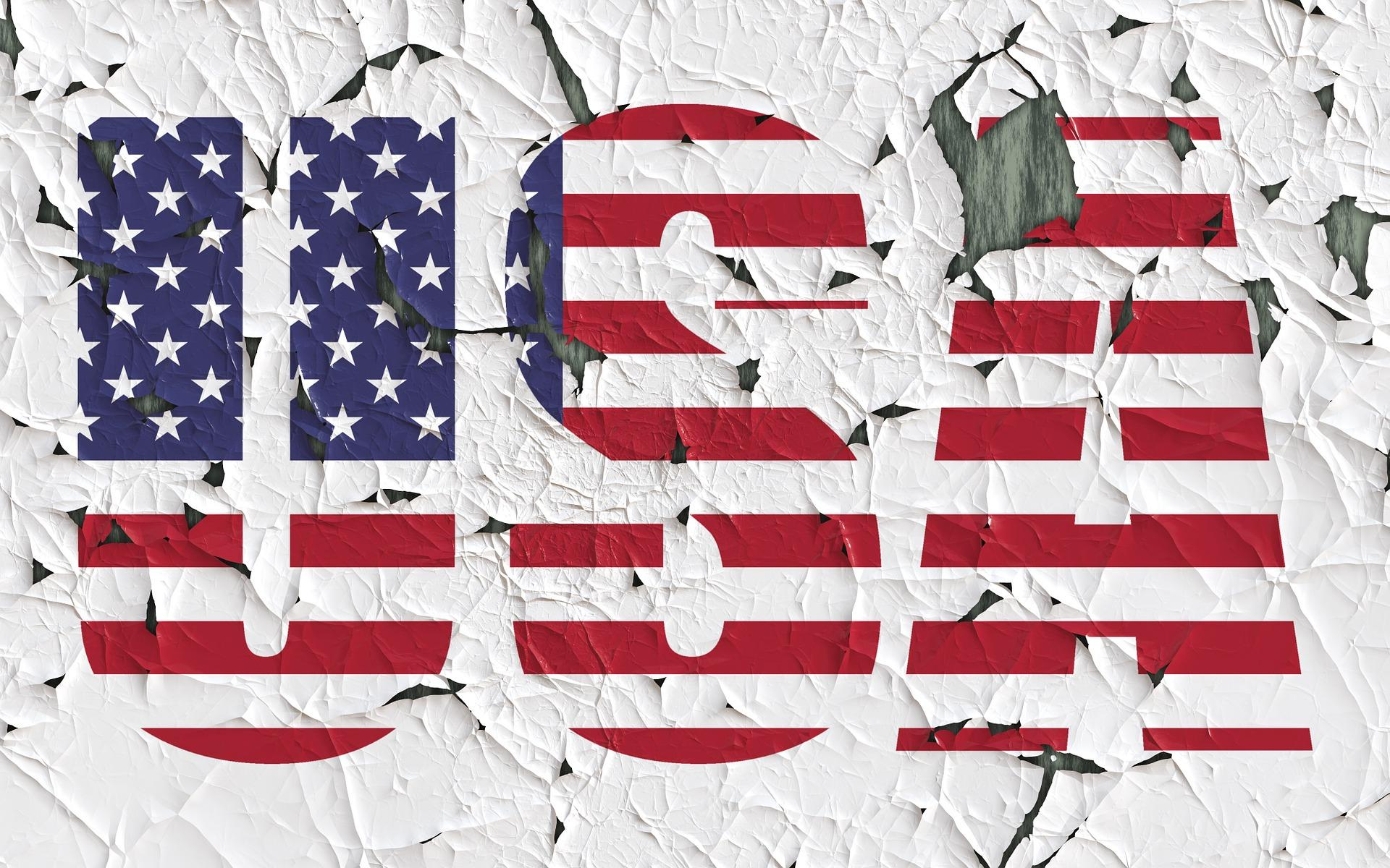Is the American Century Over For Good?