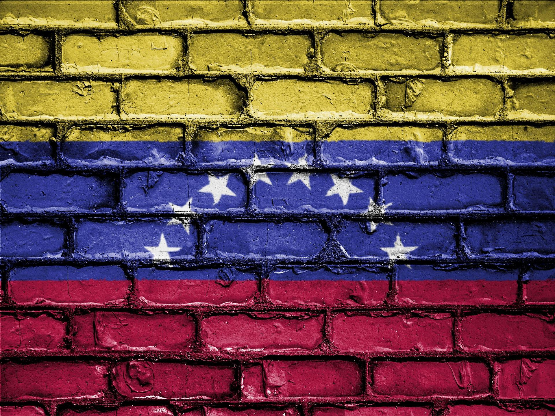 If the Army Stands With Maduro, What Is Plan B?