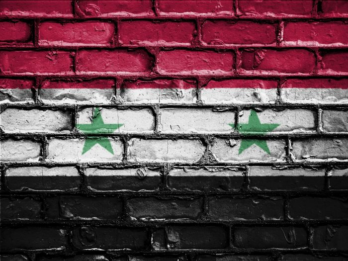 Is US Being Sucked Into Syria's War?