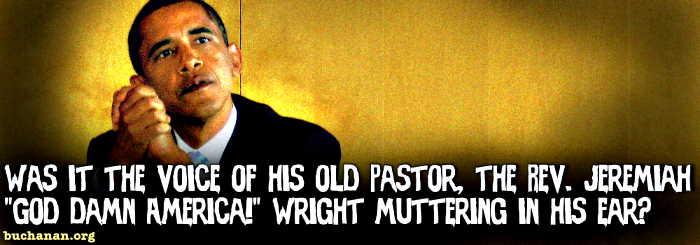 Rev. Wrights Star Pupil