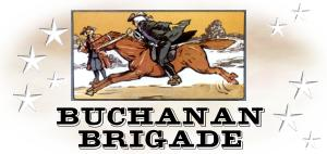 Buchanan Brigade Email List