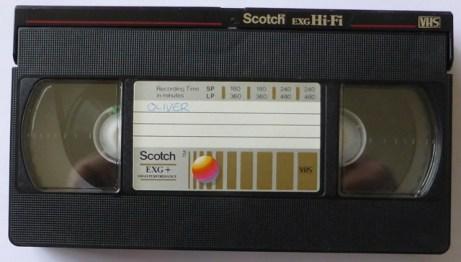 81-tape-3
