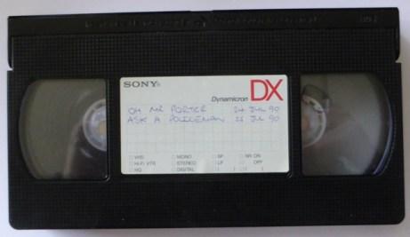 84-tape-3