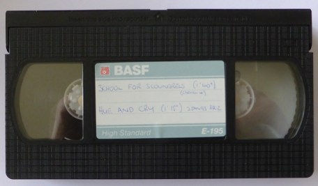 85-tape-3