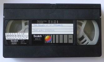 88-tape-3