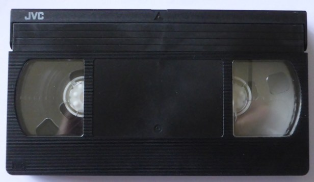 90-tape-3