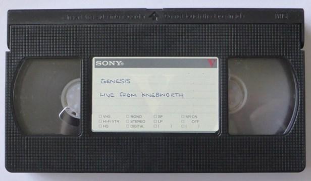 92-tape-3