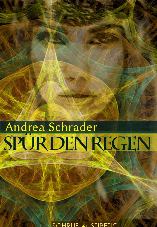 05.12.2016: Andrea Schrader im weihnachtlichen Interview