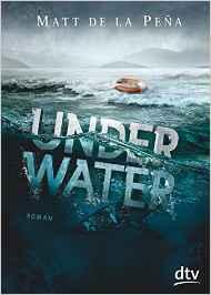 under-water