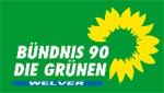 logo_gruene_welver