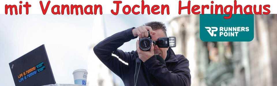 Vanman Jochen Heringhaus