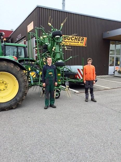 0002 Bucher_Agrotechnik Krone KH