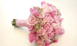 buchet_trandafiri_roz_5