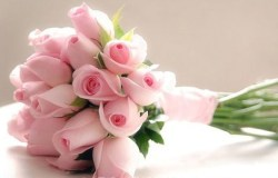 buchet_trandafiri_roz_6