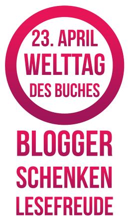 blogger2015v-W