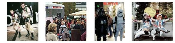 publikumstage2-collage