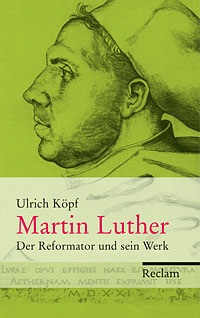reclam_luther