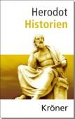 Herodot bei Kröner