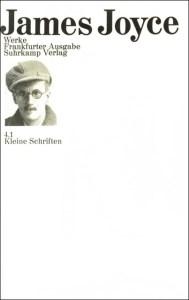 Frankfurter Kritische Ausgabe