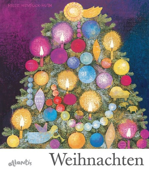 weihnachten-9783715206448