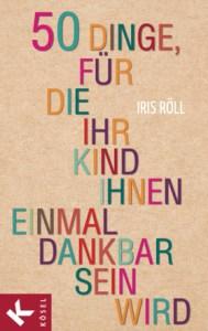 Roell_50-Dinge