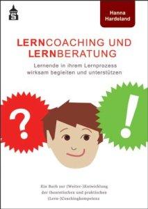 lerncoaching
