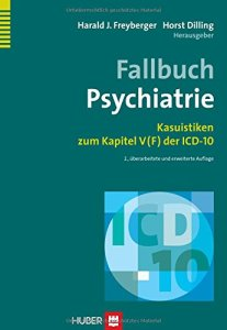 Fallbuch