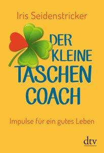 taschen-coach