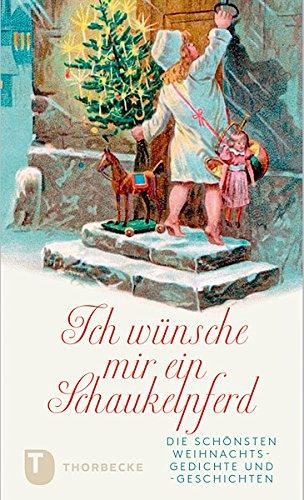Weihnachten | Buchnotizen