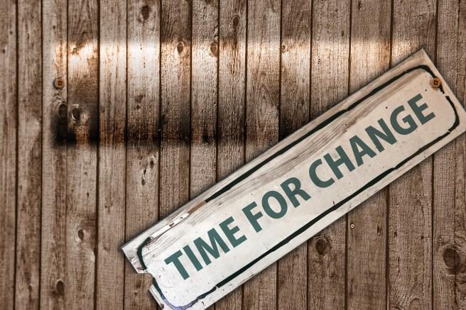 change-1245949_1280