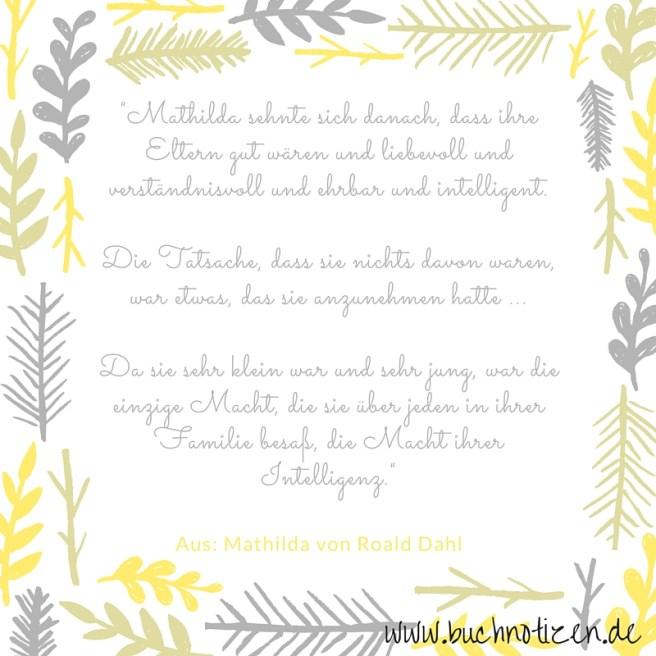 www.buchnotizen.de (3)